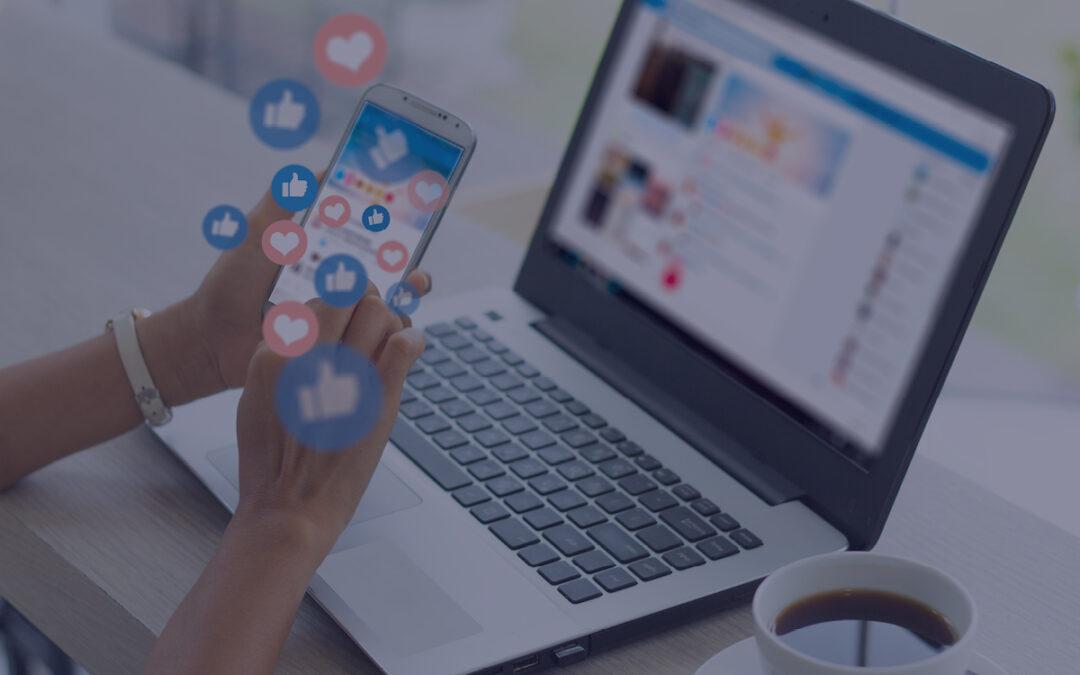 How connectivity can help bridge the digital trust gap